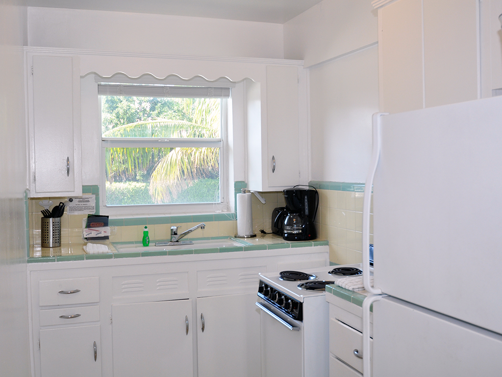 North Beach Village Ft. Lauderdale Beach Accommodations Gallery